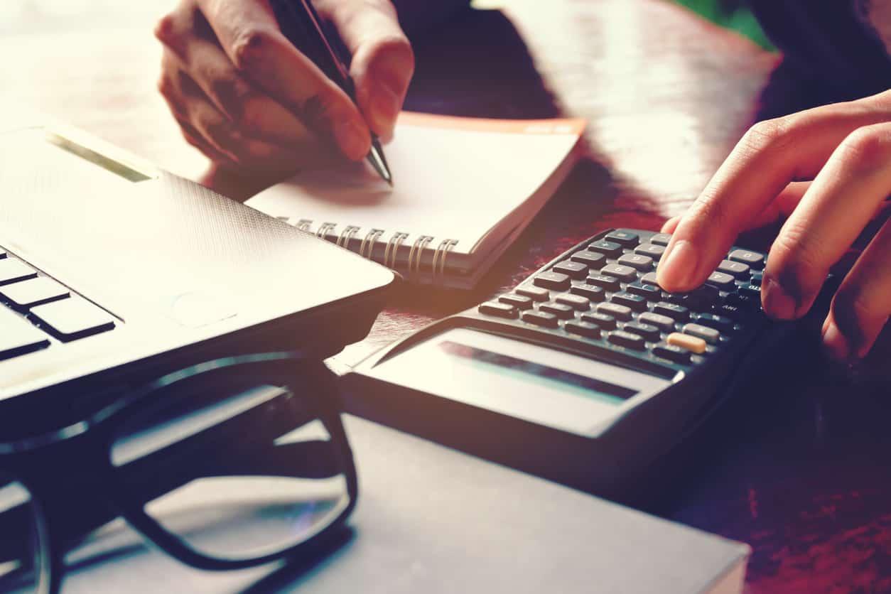 Geautomatiseerde contractanalyse drukt kosten transactieproces