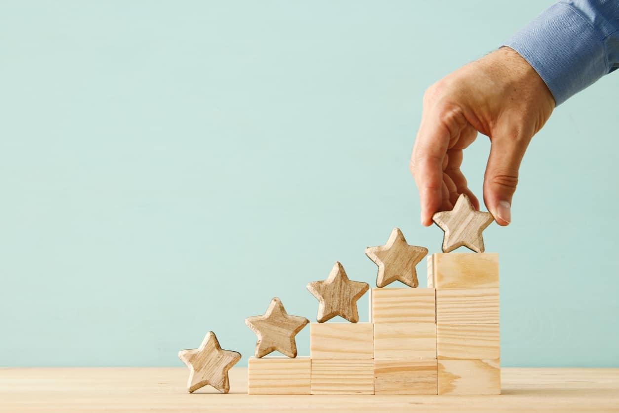 Goede strategisch businesspartner houdt kosten tijdens M&A-proces strak in de hand